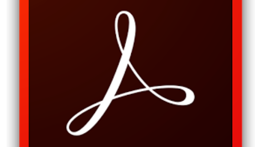 تحميل برنامج Download Adobe Acrobat Reader DC