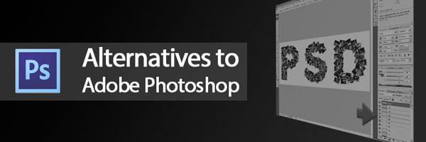 https://rightaclick.com/alternatives-to-adobe-photoshop/