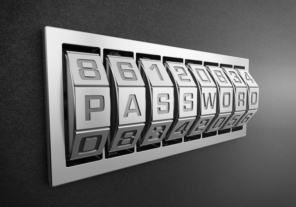 https://rightaclick.com/why-you-should-u…password-manager/