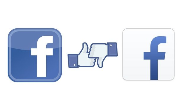 ما الفرق بين Facebook vs Facebook Lite