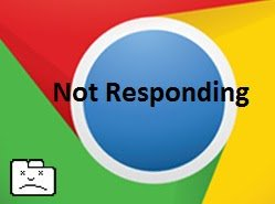 https://rightaclick.com/chrome-not-responding-error/