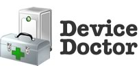 https://rightaclick.com/device-doctor/