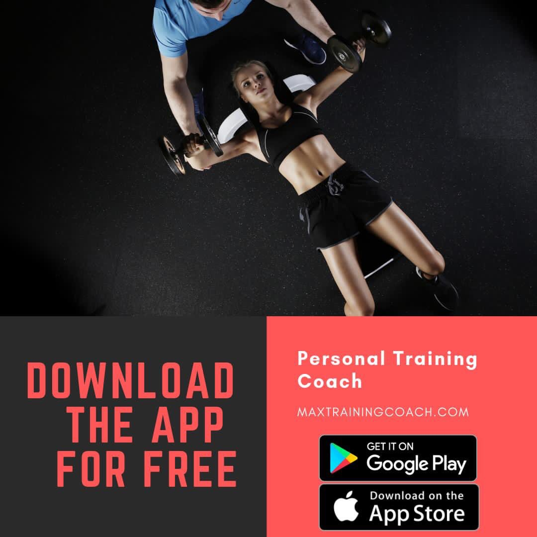 https://rightaclick.com/personal-training-coach/