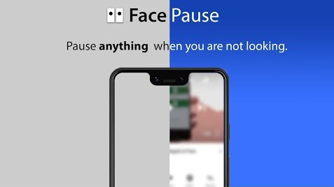 https://rightaclick.net/face-pause/
